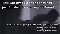 Just Another Cuckold Compilation (Husbands Spying Wifes)