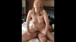 Unique Cuckold Fuck