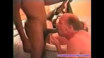 Cuckold Husband Humiliated 5